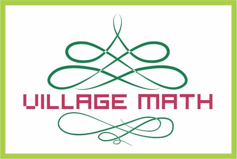 VillageMath